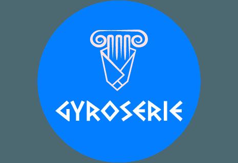 Gyroserie