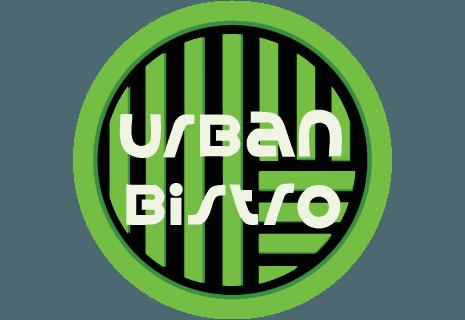 Urban Bistro Bucuresti-avatar