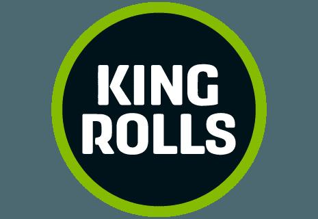 King Rolls Afi