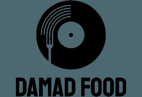 Damad Food