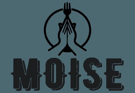 Moise Restaurant Kosher