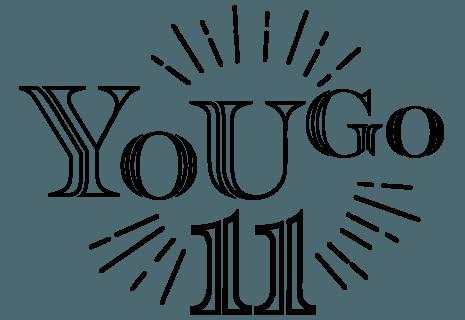YouGo11 Pub