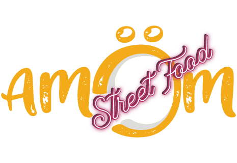 Amom Street Food