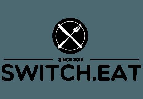 Switch.eat Bucuresti
