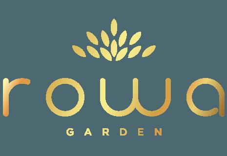 ROWA Garden