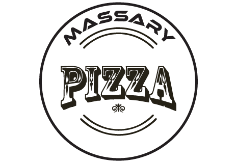 Massary Pizza