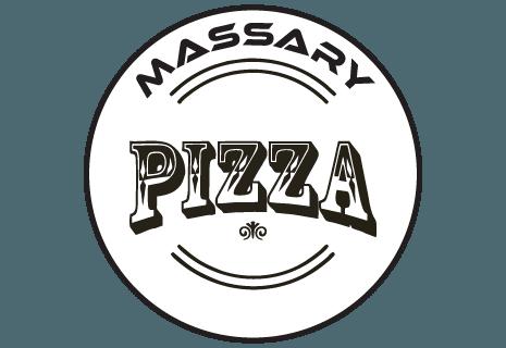 Massary Pizza-avatar