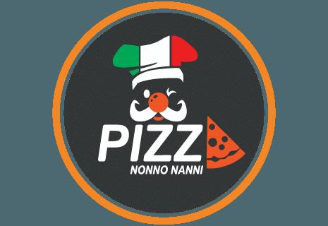 La Pizza Di Nonno Nanni