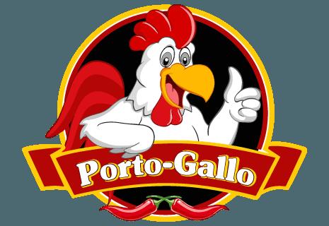 Porto gallo