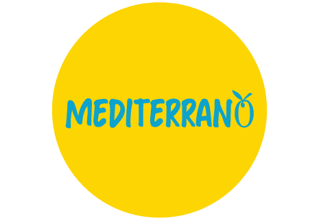 Mediterrano Urban Food