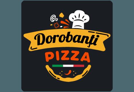 Pizza Dorobanti