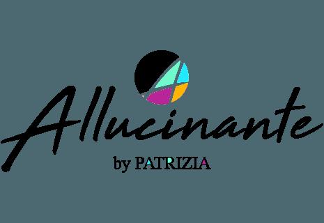 Allucinante-avatar