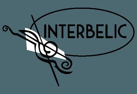 Interbelic-avatar