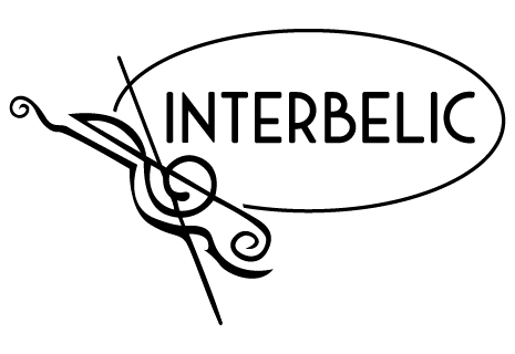 Interbelic