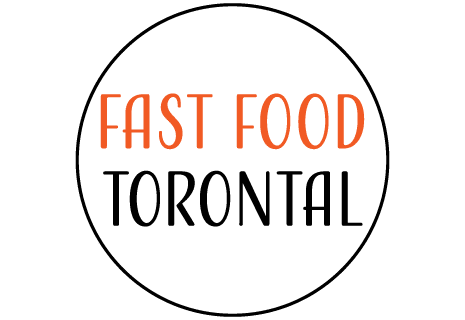 Fast Food Torontal