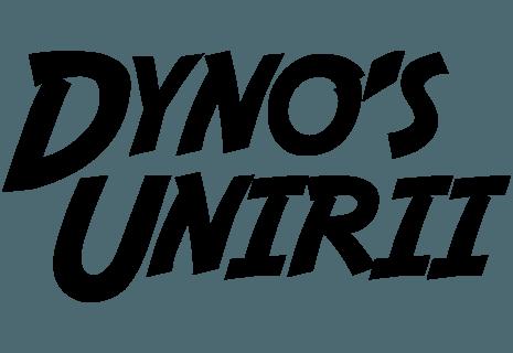 Dyno's Unirii-avatar