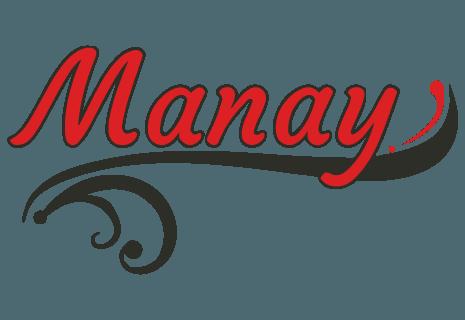 Manay Chinese Food