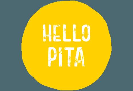 Hello Pita-avatar
