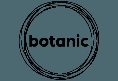 Botanic Restaurant-avatar