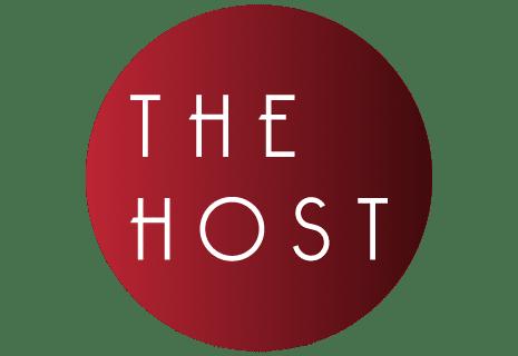 Corner Steak House