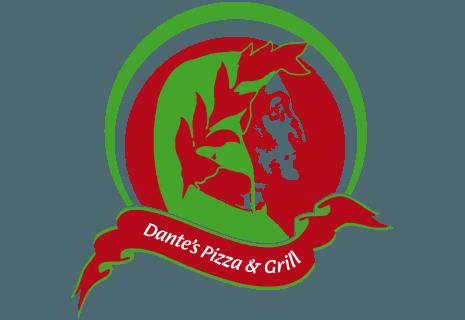 Dante's Pizza & Grill