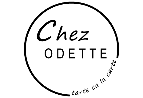 Chez Odette Cuisine-avatar