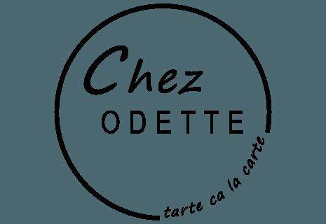 Chez Odette Cuisine