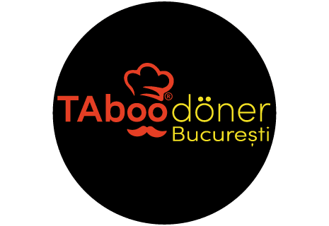 Taboo Doner
