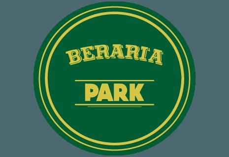 Beraria Park