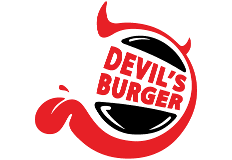 Devil's Burger
