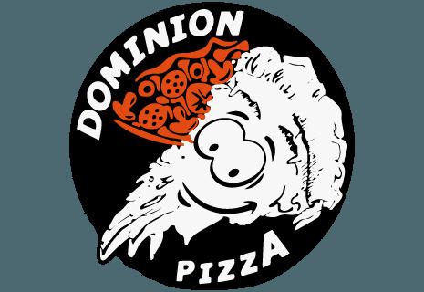 Pizza Dominion