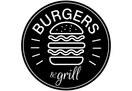 Burgers & Grill