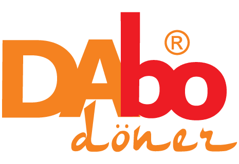 logo Dabo Doner Roman Value Centre