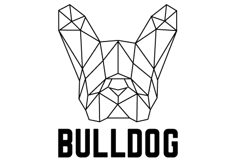 Bulldog Specialty Coffee-avatar