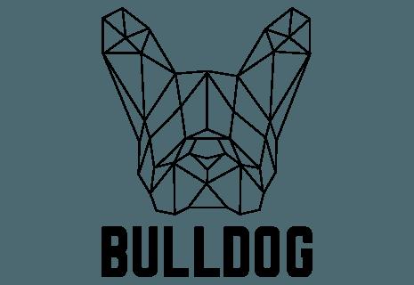 Bulldog Specialty Coffee