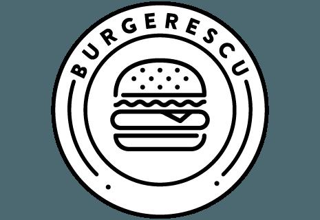 Burgerescu-avatar