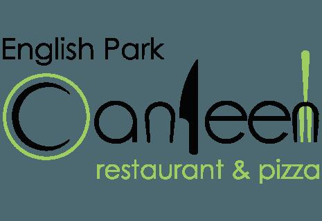 English Park Canteen