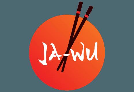 JA-WU Dorobanți Asiatic Take-Away