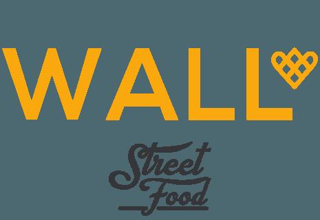 Wall Street Food