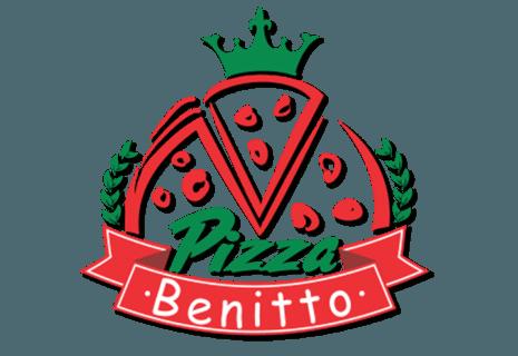 Pizzeria Benitto