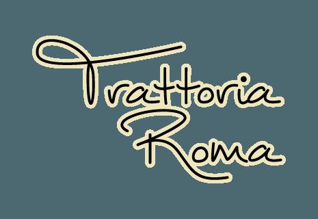 Trattoria Roma 26