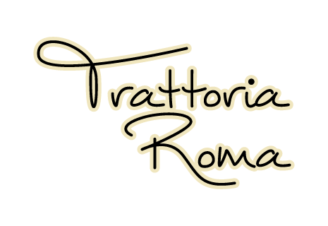 Trattoria Roma 26-avatar