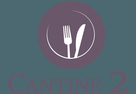 Cantine 2 - Pipera