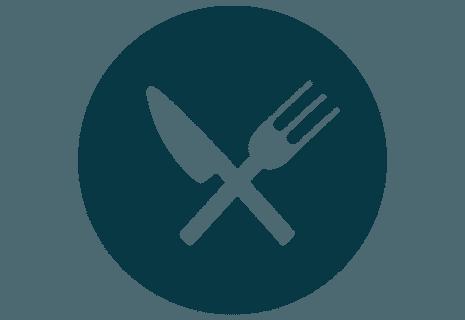 Black El Zorab