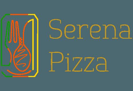Serena Pizza