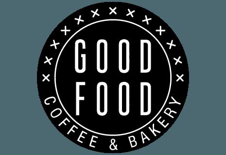 Good Food-avatar