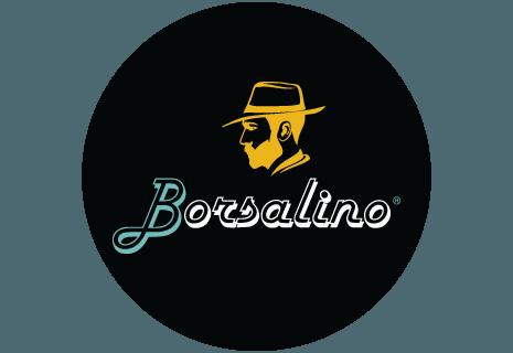 Borsalino-avatar