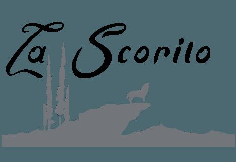 La Scorilo-avatar