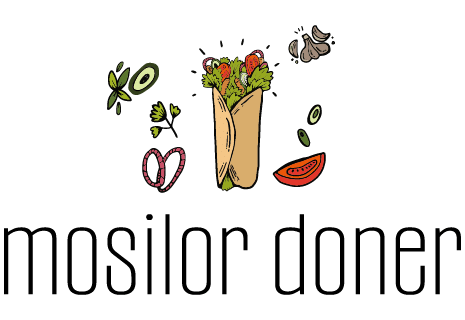 Mosilor Doner