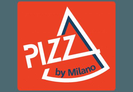 Pizza by Milano-avatar